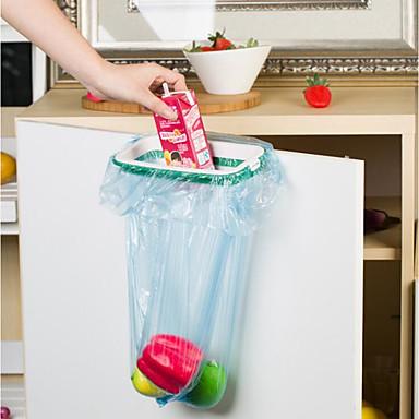 איכות גבוהה 1pc פלסטי מנקה כלים, מִטְבָּח ציוד ניקיון