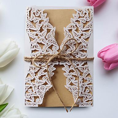 čestitke za babinje Gate Fold Vjenčanje Pozivnice Pozivnice Poziv Uzorak Čestitke za  čestitke za babinje