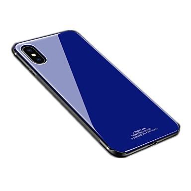c998d86688405 غطاء من أجل iPhone 7 iPhone 7 Plus iPhone 6s Plus أيفون 6بلس iPhone 6s ايفون