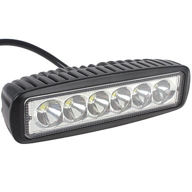 אור LED LED 2000lm יציבות / הליכה / מִקצוֹעָן מחנאות / צעידות / טיולי מערות / שימוש יומיומי / רכיבה על אופניים