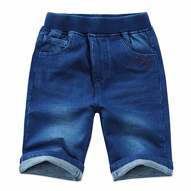 מכנסיים אחיד בנים ילדים