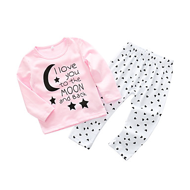 Clothing, Shoes & Accessories Dependable Sale! Girls' Clothing (newborn-5t) Light Pink Polka Dot Ruffled Baby Bodysuit Easy To Use