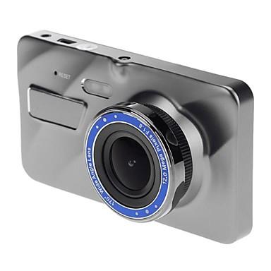 voordelige Automatisch Electronica-mini 4.0 ips auto dvr auto camera's auto's dvrs dash cam zwarte doos camcorder fhd 1080p recorder video registrator carcam