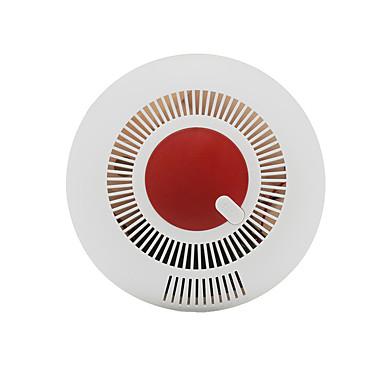 Ss168 detectores de humo y gas para 6546409 2019 - Detectores de humos ...
