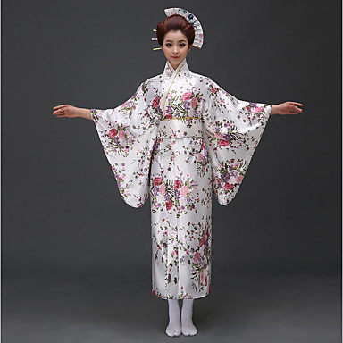 Japansk kjønn Festival