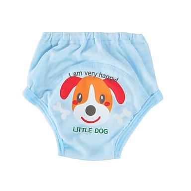 a4c165ffe ملابس داخلية و جوارب قطن حيوان مناسب للعطلات للجنسين طفل صغير 1 / جميل