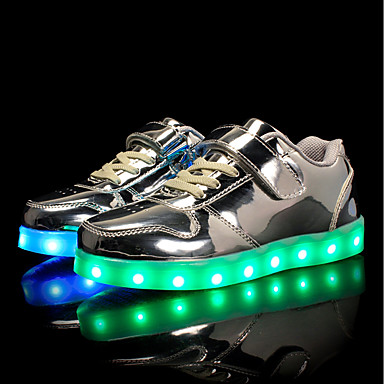 cefe404170 Boys' Shoes, Search LightInTheBox