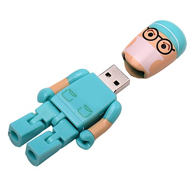 Thumb drive covers