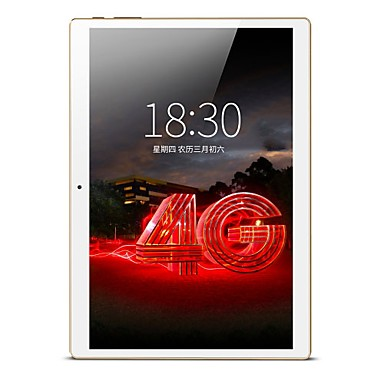 Onda Onda V10 4G 10.1 in Tablet z Androidem ( Android 7.0 1920*1200 8-rdzeniowy 2 GB+32 GB ) / USB / 128 / 5 / Gniazdo karty SIM / gniazdo kart TF