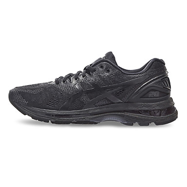 ASICS GEL-KAYANO 23 Running Shoes Sneakers Women's Cushioning Lightweight Sports & Outdoor Low-Top Net Textile Jogging Running Walking