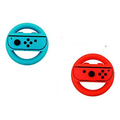 GNS-2357 Anexos Para Nintendo Interruptor,ABS Anexos Mini Novidades #