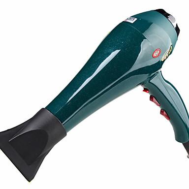 voordelige Haarverzorging-Factory OEM Haardrogers voor Mannen & Vrouwen 220 V Lamp Indicator / Zacht Geluid / Oplaadindicator