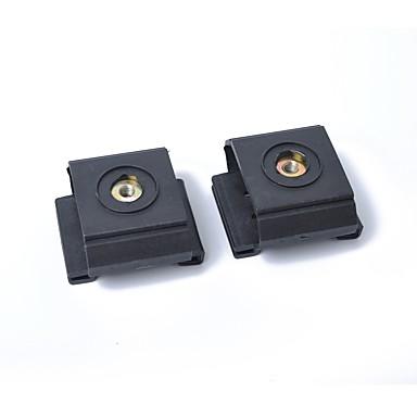 2 x klipsy pasują do przedniego lewego lewego prawego zderzaka mercedes-benz, do zderzaka 2018800114