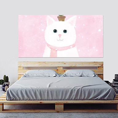 decorative wall stickers - 3d wall stickers animal wall stickers