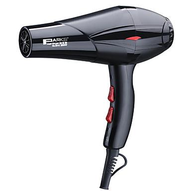 Factory OEM Suszarki do włosów na Mężczyźni i kobiety 220 V Regulacja temperatury / Technologia jonowa / Lekki i wygodny / Regulacja prędkości wiatru