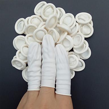1pack Sfaturi utile artificiale Unghii Art Forms Unelte pentru unghii Design Modern / Creative nail art pedichiura si manichiura Stil Artistic Purtare Zilnică