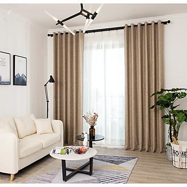Sob medida novo design cortinas cortinas tamanho sob for Cortinas para sala de estar