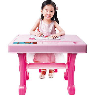 Electronic Piano Toy, Toys & Games, Search LightInTheBox
