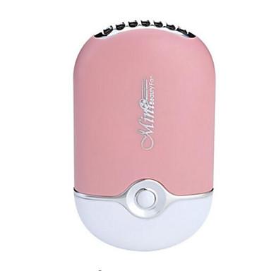 voordelige Nagelgereedschap & Apparatuur-Cosmetisch Tasje Voor 5 V Miniventilators / Nail Art Tool Speciaal Dagelijks Wijdverspreid