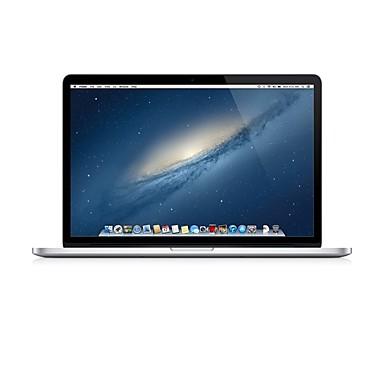 Apple MacBook Pro 13,3 cala Intel i5 4278u 8 gb ddr4 128 gb emmc hd6000 mac os