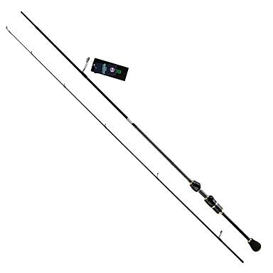Undiță Tijă de filare Fibra de carbon Filare / Pescuit la Oscilantă / pescuit de Crap Tijă / Momeală pescuit / Pescuit în General