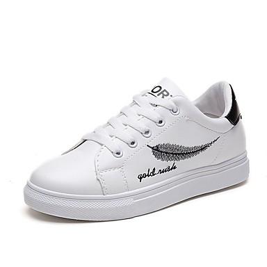 4604925717aa m. / / / mme les chaussures de femme kaka (polyuréthane) printemps ...