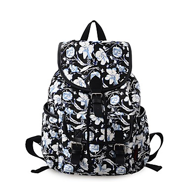 Women s, Backpacks, Search LightInTheBox