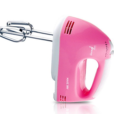 Blender Draguț / Complet automat Oțel inoxidabil / ABS Aragazuri ou / Blender 220 V 100 W Tehnica de bucătărie