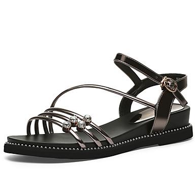 les chaussures de confort confort confort d' 5afb6c