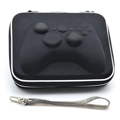 رخيصةأون اكسسوارات اكس بوكس 360-حقائب من أجل إكس بوكس 360 ، تصميم جديد حقائب سيليكون 1 pcs وحدة