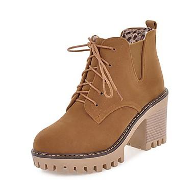 messieurs et mesdames mesdames mesdames · les chaussures en daim le confort d'été des sandales faible économie · talon noir / rose b18196