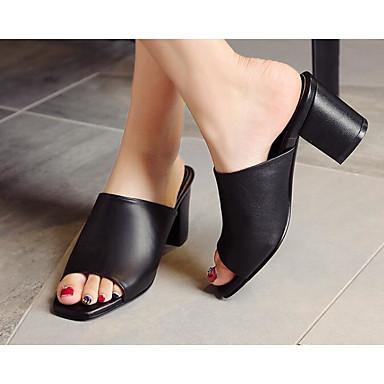 Amande Talon Confort Cuir Bottier Blanc Noir Nappa 06780662 Femme Eté Chaussures Sandales SwOYfxvq