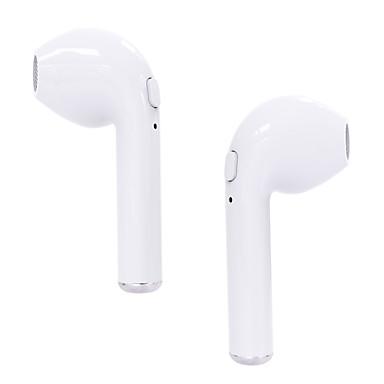 abordables Ecouteurs & Casques Audio-LITBest Audio tws-i7 Bluetooth sans fil Sans-Fil EARBUD Avec Microphone