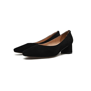 Chaussures Jane Amande clair Chaussures dragée Talons Printemps Femme Vert 06774347 clair Bottier Rose à Mary Talon Daim nZXIZCxq