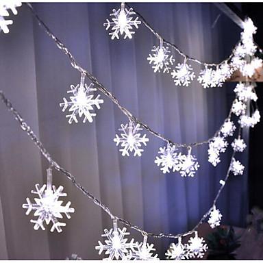 Ornaments Plastic Shell Wedding Decorations Party Family Birthday All Seasons 6835403 2019 6 99