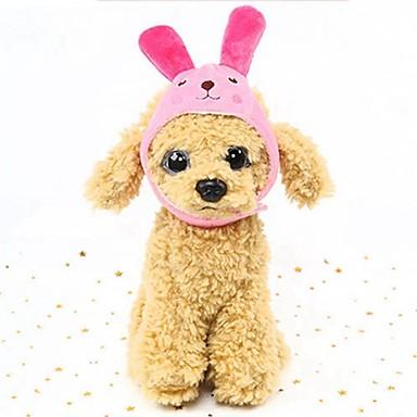 Roedores Perros Conejos Sombreros Capas Y Bandanas Bandanas Y