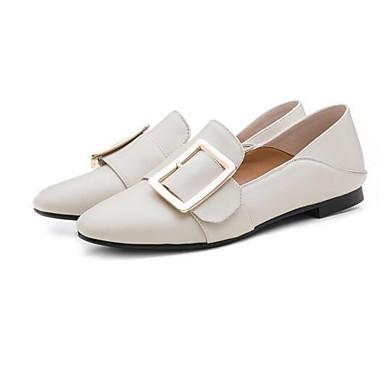 fermé Chaussures Talon Femme Confort Plat et Noir Nappa Amande Cuir Eté D6148 Chaussons Bout Vin Mocassins 06799482 4qwxwdA7
