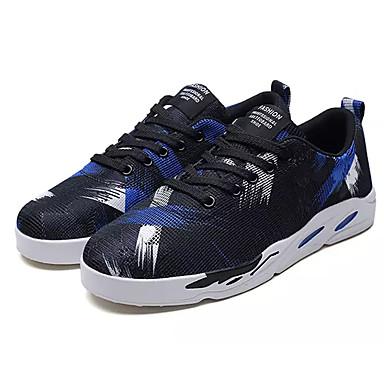 Accurato Per Uomo Di Corda Estate Comoda Sneakers Monocolore Bianco - Nero - Nero - Rosso - Black - Blue #06865832 Prezzo Di Vendita