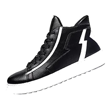 messieurs / femmes / hommes hommes / - printemps et automne chaussures chaussures confort toile blanc / noir / gris / prix raisonnable 0e2c04
