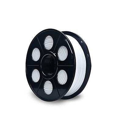 baratos Suprimentos para Impressoras 3D-impressora kcamel 3d fornece / pla / abs1.75 / 3.00、1.0kg (entrega aleatória)