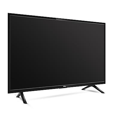 Factory OEM L32F3301B TV 32 inch LED televizor 0.67291666666666661