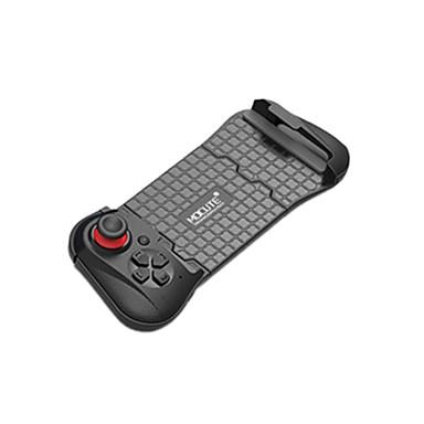 voordelige Smartphone gaming-accessoires-058 Draadloos Joystickbesturing Voor Android ,  Draagbaar / Cool Joystickbesturing ABS 1 pcs eenheid