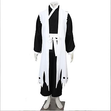 Inspirirana Cosplay Cosplay Anime Cosplay nošnje Japanski Cosplay Suits Uzorak / Jednostavan Others / Donje rublje / Pojas Za Uniseks