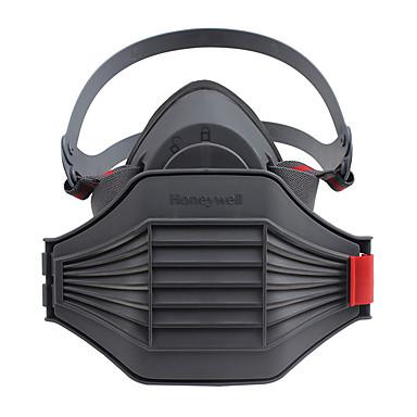 maska za sigurnost na radnom mjestu antivirusna zaštita od prašine pm2.5