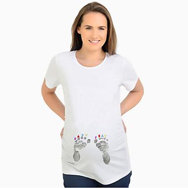 301ac97e1a87 Abbigliamento premaman in promozione online