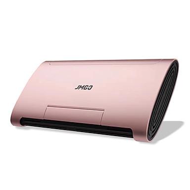 JmGO M6 DLP Προτζέκτορας Home Theater LED Προτζέκτορας 200 lm Υποστήριξη 4K 60-120 inch Οθόνη / 1080P (1920x1080)