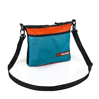 45f3b7f7ea32 Naturehike 4 L Hiking Sling Backpack - Lightweight