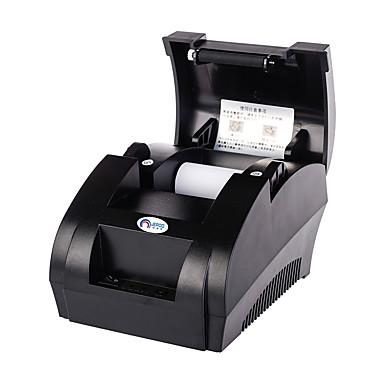 ieftine Office & Scoala de gradina-JEPOD JP-5890K USB Mici afaceri Imprimantă termică 203 DPI