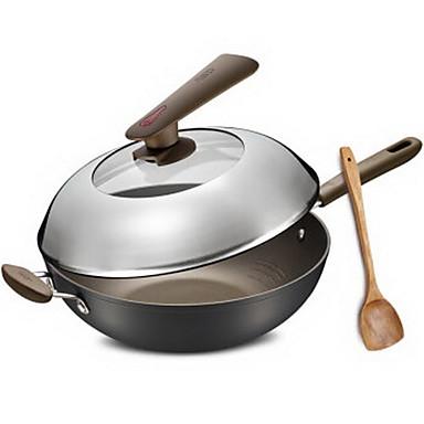 Lega Di Alluminio Strumenti Sala Da Pranzo E Cucina Strumenti Utensili Da Cucina Uso Quotidiano Multiuso 1pc #07158214