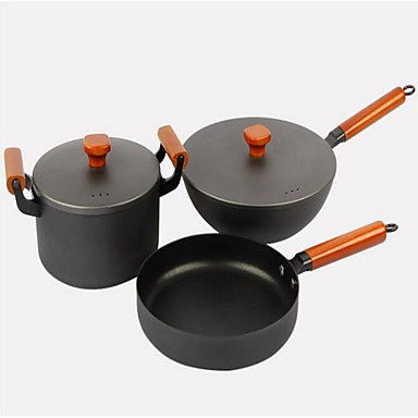 Cheap Cooking Utensils Online | Cooking Utensils for 2019